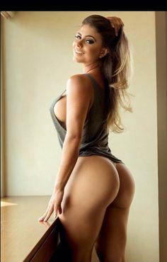 Fotos da modelo Catarinense Maria Vicente que concorre a musa do Joinville…