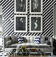 Amazing arrangement and design by the acclaimed Greg Natale. You can see more of his works at his website. For more inspiration and pieces go to www.bessadesign.com =) # luxury #luxuryhome #inspiration #interiorstyling #details #bessadesign
