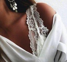 LK- Elegant lace <3