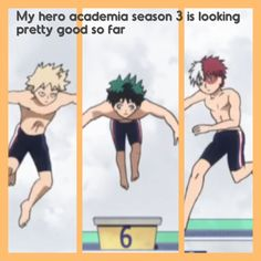 Funny anime memes otaku people 39 Ideas for 2019 Boku No Hero Academia, My Hero Academia Memes, Hero Academia Characters, My Hero Academia Manga, Memes Humor, Funny Memes, Hilarious, Jokes, Disneyland