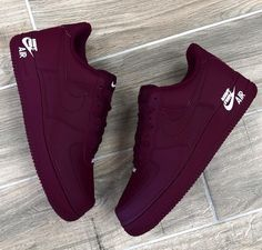 , 736 x 727 Nike Air - - - s h o e s - Damenschuhe. Cute Sneakers, Sneakers Mode, Sneakers Fashion, Fashion Shoes, Shoes Sneakers, Girls Sneakers, Jordans Sneakers, Women's Shoes, Girls Shoes