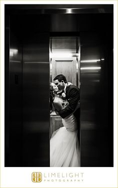 Limelight Photography: Megan and Christopher Featured in the Limelight | Hyatt Clearwater Beach | Clearwater Beach, FL Wedding Photography
