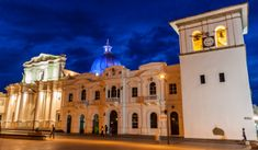 POPAYAN - COLOMBIA