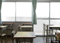 Oakland Schools | High rates of chronic absence, suspension and poor academic performance signal that more than half of African American male students in the Oakland Unified School District are at risk of dropping out, according to new research.