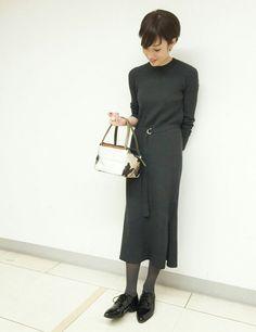 ラシット新宿小田急店☆先週の人気バッグランキング☆