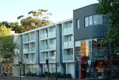 Arts Hotel - Find Sydney Cheapest Hotels & Accommodation Online  #Sydney #Hotels #Accommodation