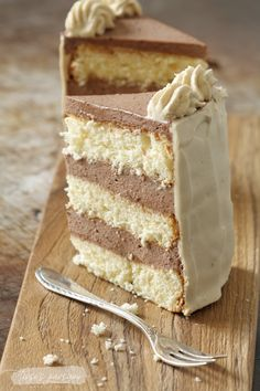 Schoko-Espresso-Torte – Lissi's Passion - Cake Recipes Beef Pies, Mince Pies, Drip Cakes, Cupcakes, Cakes Originales, Espresso Cake, Espresso Coffee, Red Wine Gravy, Cake Recipes
