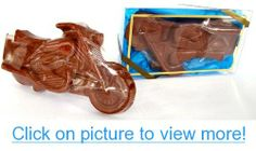 perfect Valentine's Day Gift Solid Milk Chocolate Candy Gift Boxed Motorcycle Motor Bike For Adults $ Children #perfect #Valentines #Day #Gift #Solid #Milk #Chocolate #Candy #Boxed #Motorcycle #Motor #Bike #Adults # #Children