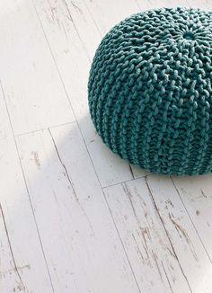 1000 images about sols on pinterest eden wood plan de travail and che - Parquet blanc vieilli ...