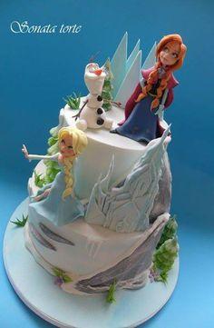 Frozen Cake 10.jpg