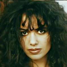 Susanna Hoffs, Rock And Roll, Bangles, Stars, Bangle Bracelets, Bracelets, Rock Roll, Rock N Roll, Sterne