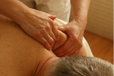 Male to male massage directory