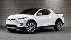 2019 New Models Guide: 39 Cars, Trucks, And Suvs Coming Soon with Suv 2019 Review and Specs