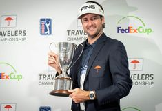 Watson claims third title of the season at Travelers