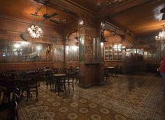 Μarsella Bar- Barcelona, το παλιοτερο Bar της Βαρκελωνης <3 διευθυνση: Carrer de Sant Pau, 65, 13' ποδια catalunya