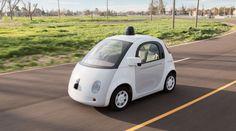 Alphabet's Waymo hopes to bring robo-taxi service to Europe Smart Auto, Smart Car, Uber, Google Car, Automobile, Alphabet, California, Self Driving, Pedestrian