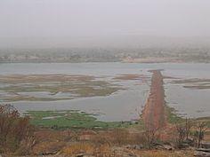 Le Niger à Koulikoro (Mali). Rio, Congo River, Mystic River, Especie Animal, Down The River, Nile River, St Helena, Guinea Bissau, Ivory Coast