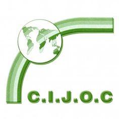 CIJOC logo