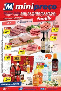 Promoções Minipreço - Antevisão Folheto Family 7 a 13 julho - http://parapoupar.com/promocoes-minipreco-antevisao-folheto-family-7-a-13-julho/