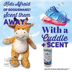 Oh, So Dreamy ⭐️Find your new fave! SHOP  with http://default.gobefragrant.com/shop/Kidz-Zone/ > Kidz Zone ♥  #scented #giraffe #cuddle #cuddles #plush #stuffedanimal #scents #kid #kids #soft #cuddly #momlife #comforting #children #obsessions #smellssogood #scent #bubblegum #blueraspberry #cottoncandy #jollyrancher #greenapple #joinmyteam #momslifeisthebestlife #stayathomedad #stayathomemom #workathome #lovewhatyoudo #shopnow #joinme