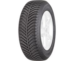 Prezzi e Sconti: #Goodyear vector 4seasons 185/70 r14 88t  ad Euro 67.00 in #Goodyear #Automoto pneumatici
