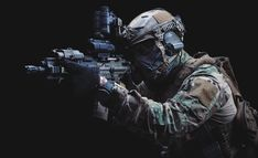 War is Peace (of shit) - Dutch Korps Commandotroepen (KCT). Fb Background, Naval Special Warfare, Swat Police, Military Special Forces, Night Moves, Zombie Movies, Special Ops, Military Army, Modern Warfare