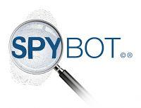 #SpyBot - Search & Destroy 2.6.46 #AntiMalware #EditorsPicks #Freeware