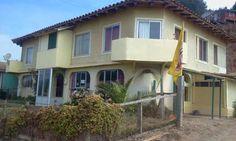 Casona tipo colonial moderno  Ex casa residencial se ofrece vista al pacifico.habil ..  http://vichuquen.evisos.cl/casona-tipo-colonial-moderno-id-527579