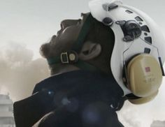 How the White Helmets Became International Heroes While Pushing U.S. Military Intervention and Regime Change in Syria | Alternet