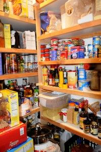 So You have Decided to Become a Prepper, How do You Start? Posted on May 9, 2013 by admin