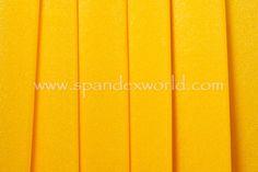 Milliskin Shiny (Yellow)