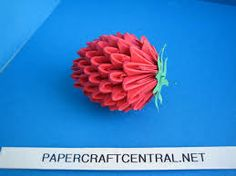 90 Best Origami Images Paper Engineering How To Make Crafts