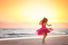Dana Nicole Photography Tampa Photographer-2