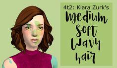 https://xwhitepolar.tumblr.com/post/160661783445/4t2-conversion-of-kiara-zurks-medium-soft-wavy