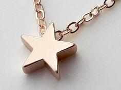 Clever 2019 Neue Marke Mode Silber Primrose Charme Armreif & Armband Für Frauen Original Diy Schwarz Blume Perlen Schmuck Geschenk Armreifen