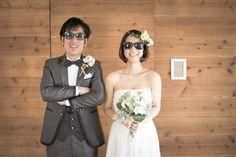 和装も洋装も、2スタイルで結婚の記念写真を残そう!スタジオ・フォトウェディング!! | 結婚写真・フォトウェディングならスタジオONESTYLE