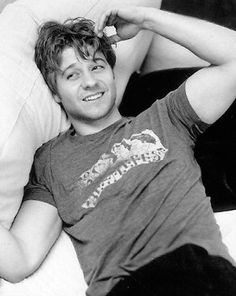 benjamin mckenzie - I miss The O.C