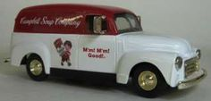 1951 Chevy Panel Truck | N9643 (Chevy Van Utility Truck GMC Wrecker Delivery Truck 1975 Chevy ...