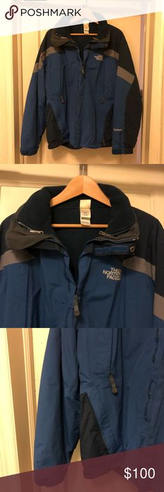 50d888462a49 The North Face Winter Coat Great condition The North Face Jackets   Coats  Winter Coat