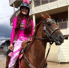 Fallon Taylor, Champions Of The World, Saving Grace, Cowboy And Cowgirl, Horse Girl, Rodeo, Riding Helmets, Bff, Horses