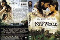 the new world - חיפוש ב-Google