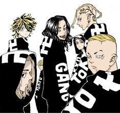 Evil Anime, Least Favorite, Free Anime, Cute Anime Couples, Cute Anime Character, Aesthetic Anime, Anime Love, Drake, Anime Characters