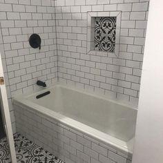 DIY and tips for modern master bathroom, master bathroom, master bathroom decorations master bathroom decor, bathroom storage, master bathroom organization, bathroom tile, master bathroom mirrors, bathroom counters, master bathroom cabinets, master bathroom tile, tubs, showers, master bathroom remodel, master bathroom makeover. Modern, mid-century cutting-edge, coastal, eclectic, Scandinavian, minimalist. #luxuryBathroom