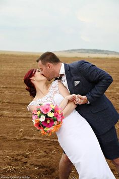 Raymond and Jeanne Cluff 21 March 2015 Mr Mrs, Paper Flowers, 21st, March, Wedding Dresses, Bride Dresses, Bridal Gowns, Weeding Dresses, Wedding Dressses