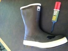 SG-20 Adhesive repairs Muck Boots! | Outdoors | Pinterest | Muck