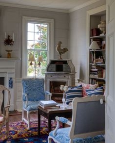 Furlow Gatewood design ~ photo: rod collins