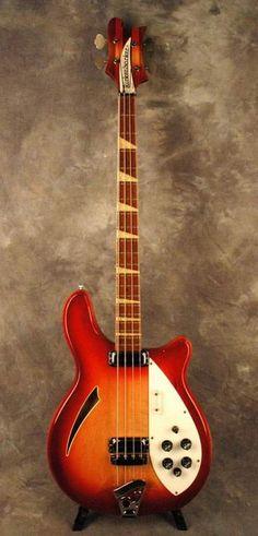 109833d1327011754-what-your-dream-bass-guitar-45ns007-jpg (384×800) Rickenbacker 4005