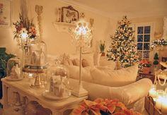 qute <3 http://i12.photobucket.com/albums/a242/shabbyroses/Christmas%252008/txlg38.jpg