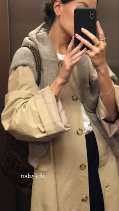 Sunday Outfits, Mode Outfits, Winter Outfits, Fashion Outfits, Womens Fashion, Look Fashion, Daily Fashion, Classy Outfits, Casual Outfits