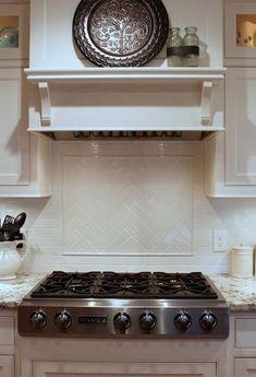 40 Kitchen Vent Range Hood Designs And Ideas   kitchen vent range ...